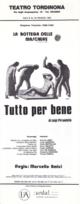 1990_loc-tuttoperbene-maggio