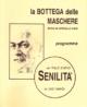 1993_prog-senilita