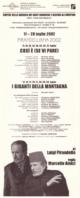 2002_loc-pirandelliana