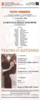 2002_loc-teatrodautunno
