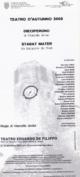 2003_loc-teatrodautunno