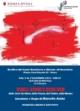 2013-volantino-teatrodinatale-f