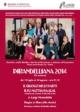 2014-volantino-pirandelliana